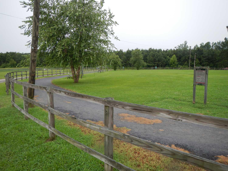 Rental Property In Bertie County Nc